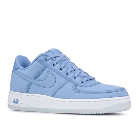 AIR FORCE 1 LOW RETRO QS CNVS - AH1067-401 (Nike Flight Qs)