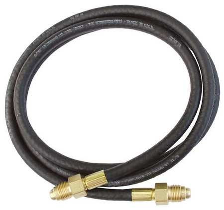 Miller Electric 144108 5 ft. Gas Hose