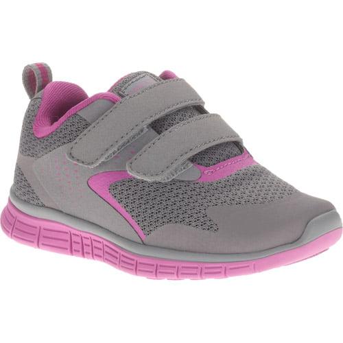 Danskin Toddler Girls Darcy Sneaker