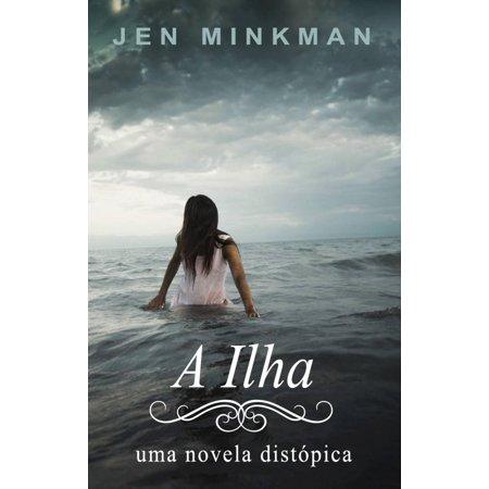 A Ilha - eBook