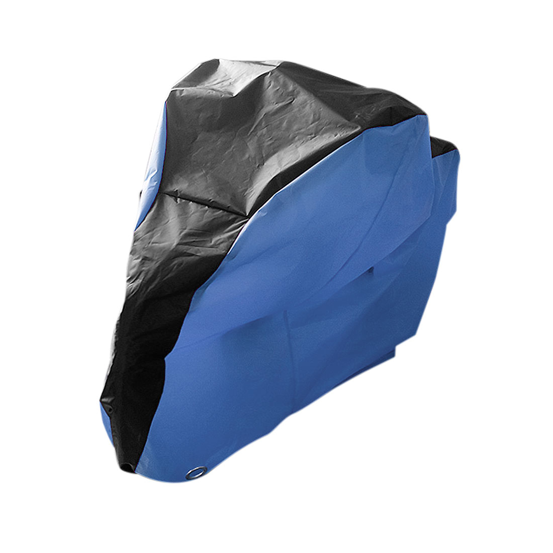 M Deep Blue Waterproof Rain UV Dust Resistant Protective Cover for Bike Bicycle