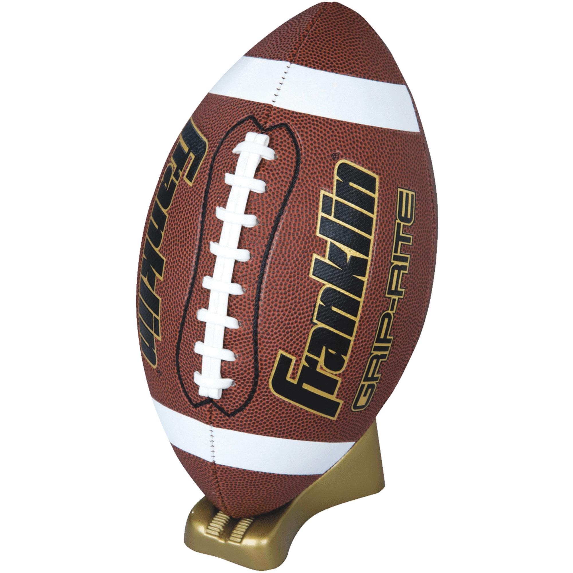 Franklin Football Kit