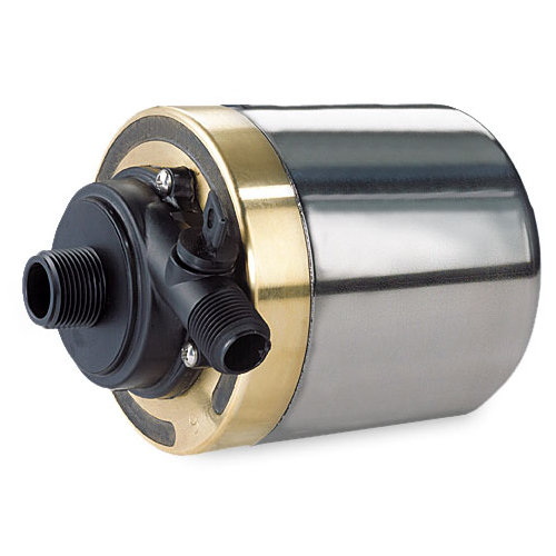Little Giant 517012 Outdoor Living Pumps Outdoor Living Pumps Pond Pumps ; by Pond Equipment