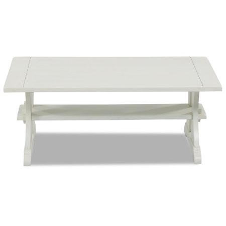 Klaussner Furniture Echo Coffee Table