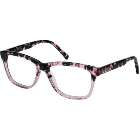 Wildflower Eyeglasses Frames