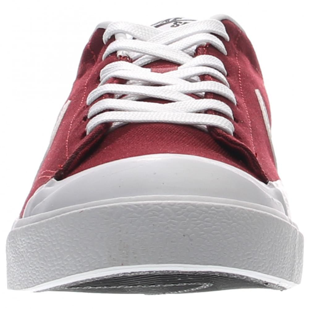 Nike Zoom All Court CK Economical, stylish, and eye-catching shoes