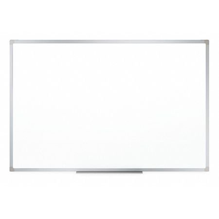 Line Dry Erase Board (MEAD Dry Erase Board,Wall Mounted,48