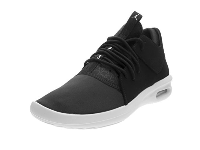Nike - Nike Mens Air Jordan First Class