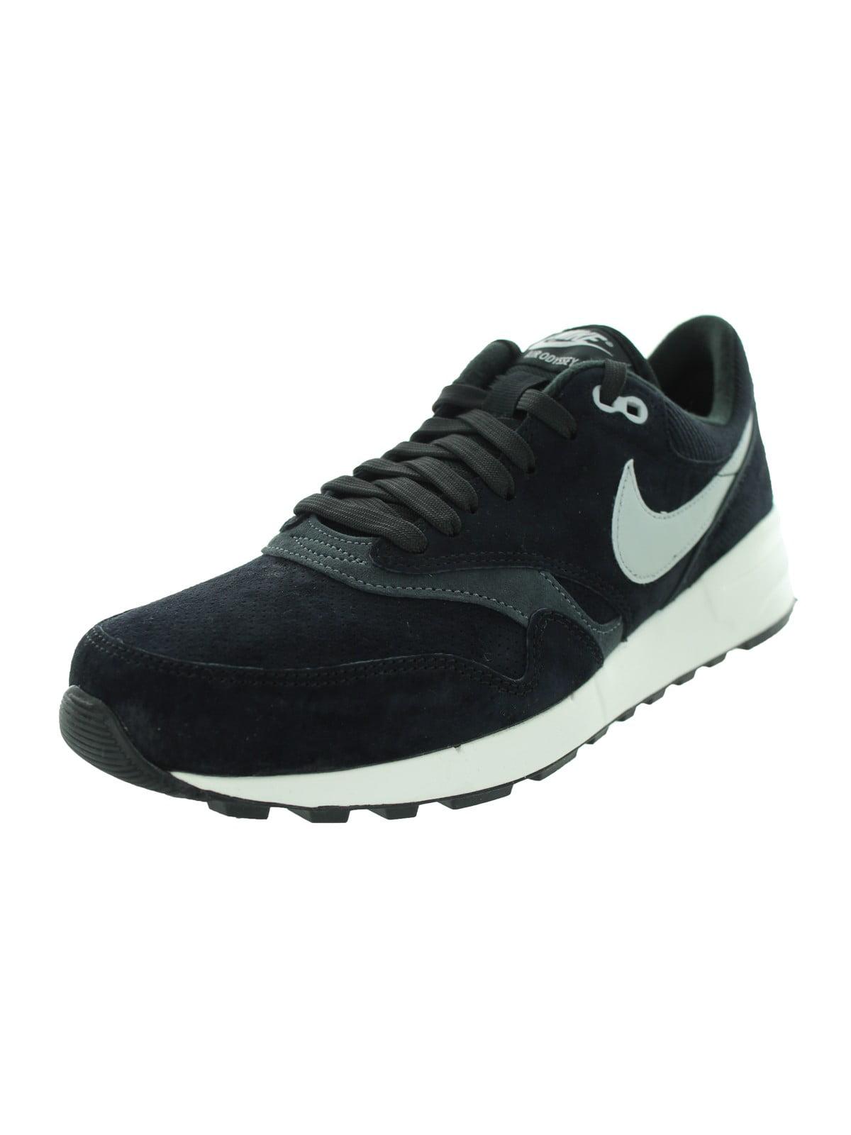 343a6706528e Nike Men s Air Odyssey Ltr Running Shoe
