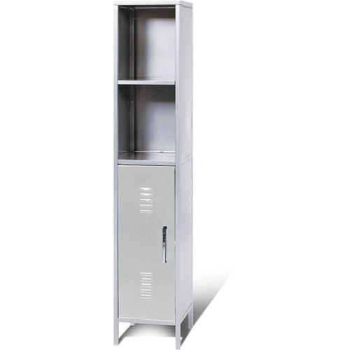 Mix N' Match Locker Storage Tower