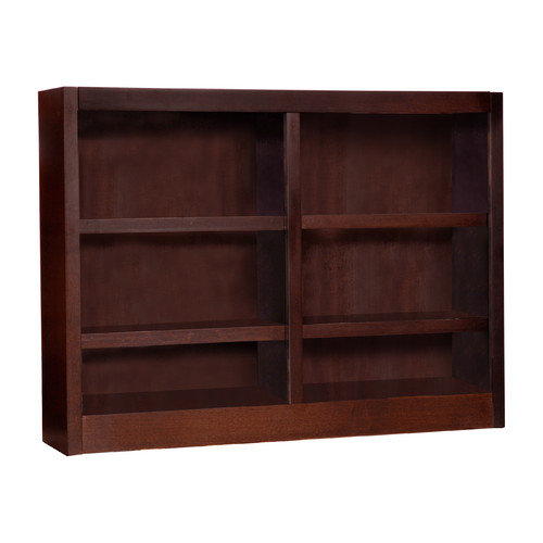 Ideal Double Sided Bookcases FT19