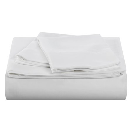 Nano Chill 300 Thread Count Temperature Regulating Sheet Set by