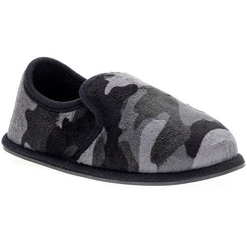 Boys' Torres Slippers