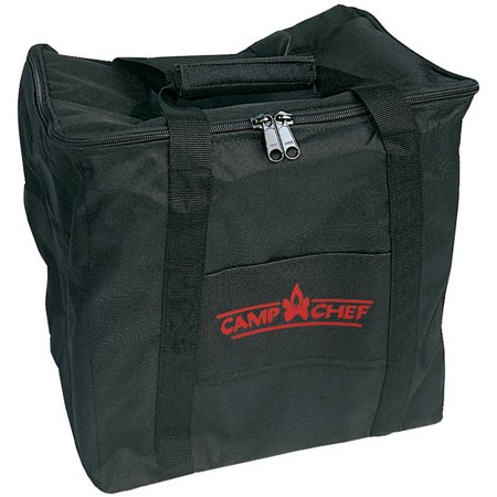 Camp Chef Wrap Handle Carry Bag for Single Burner Cooker