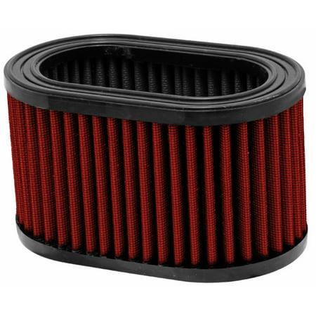 Industrial Replacement Air (K&N E-4551 High Performance Replacement Industrial Air Filter for Onan)