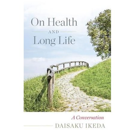 On Health and Long Life - eBook (Scriptures On Good Health And Long Life)