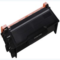 PCI DR820-PCI Brother DR-820 Black Drum Unit Replacement