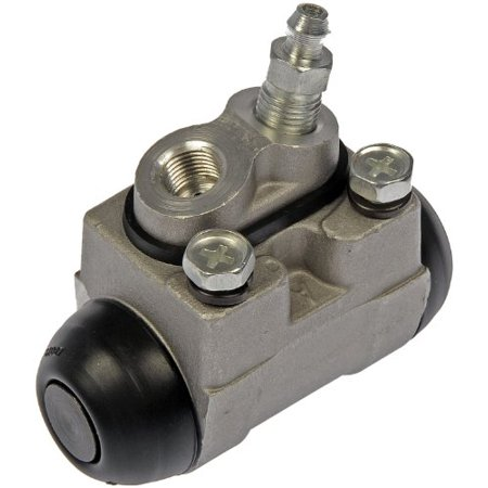 Dorman Drum Brake Wheel Cylinder Fits 09-11 Chevy HHR Cobalt Pontiac G5 W610149 Pontiac Aztek Drum Brake