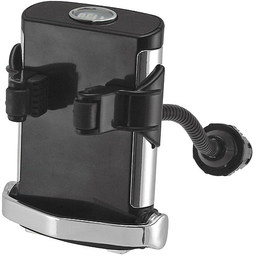 Bell Mobile Device Holder/Mount, 12V