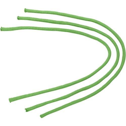 Allen Company String Loops