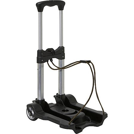 Samsonite Travel Accessories Luggage Cart