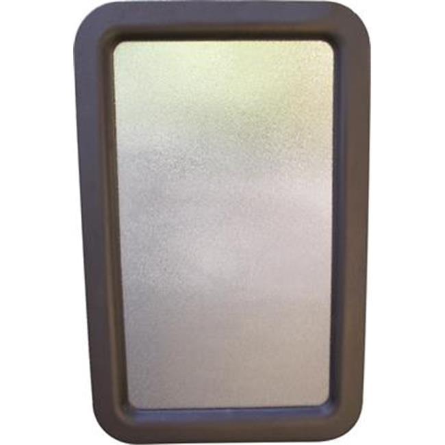 VALTERRA LLC A77051 Replacement Entry Door Window Glass