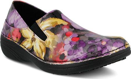 Women's Spring Step Ferrara Economical, stylish, and eye-catching shoes