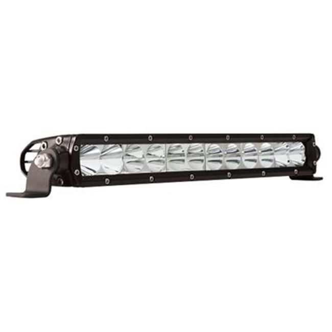 Procomp Lite 76310 Single Light LED Bar, 10 inch