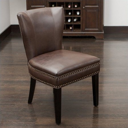 T Home Thelma Accent Dining Chair