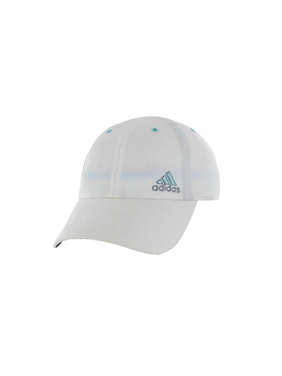 f920d7bf547 Product Image adidas Women s Squad Relaxed Cap Adjustable One Size