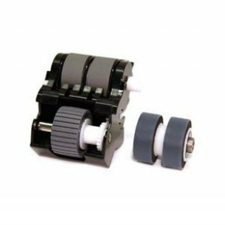 Canon 4082b004 Exchange Roller Kit Accs For Dr-4010c/ 6010c