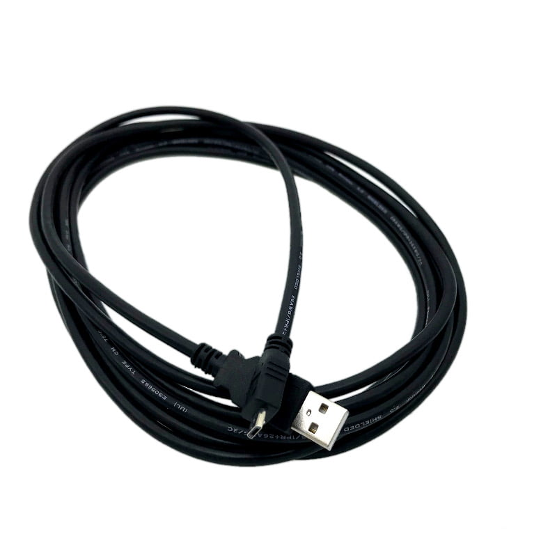 SAMSUNG SPH M540 USB WINDOWS VISTA DRIVER DOWNLOAD