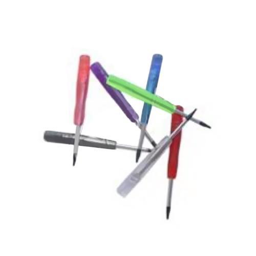 Insten T6 Tools For SONY ERICSSON T226 T616 T630 Z200 W300I T237 Z500 Z520 Z750a