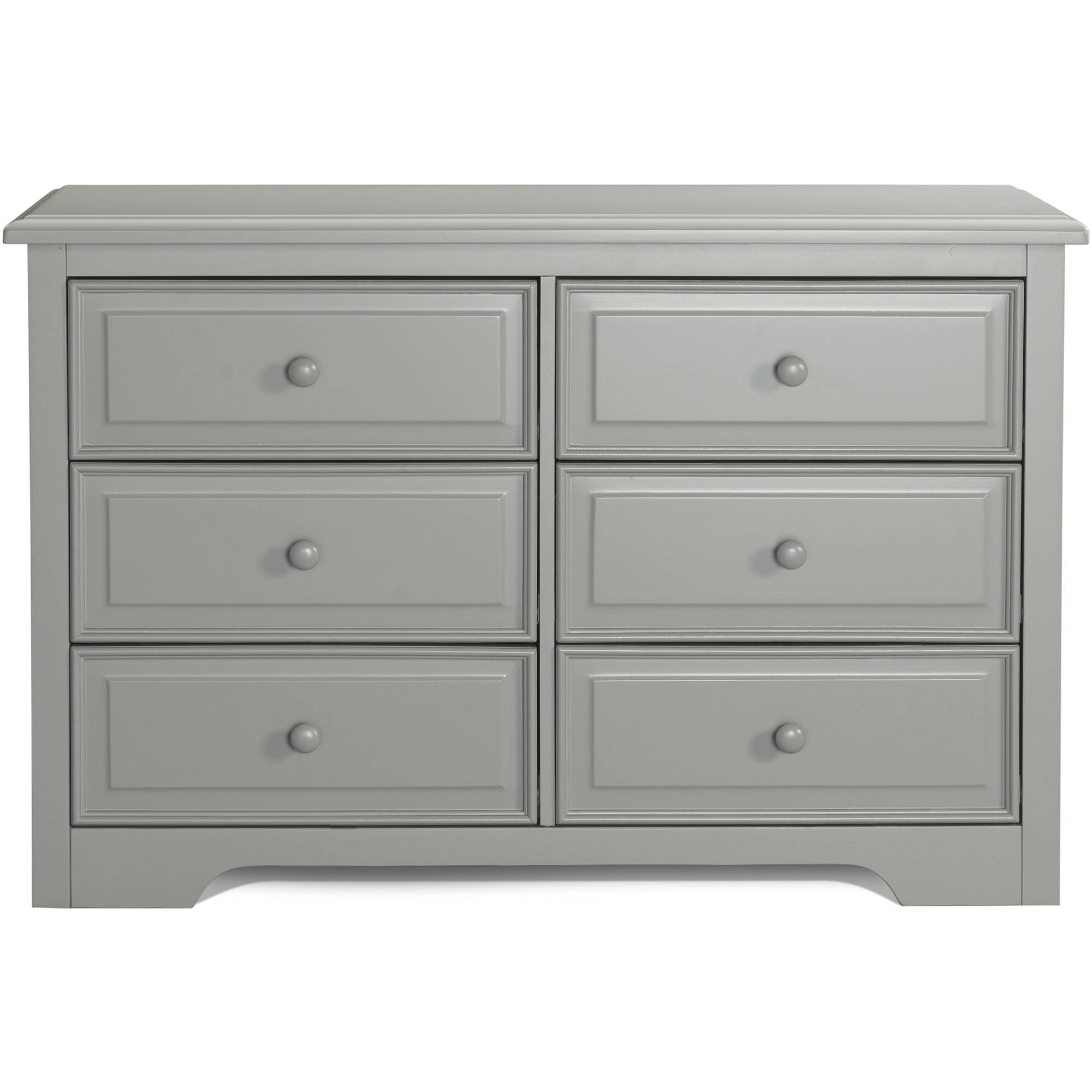 Graco White Dresser Bestdressers 2017