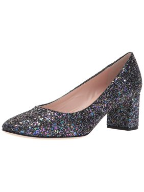 5b5cd7b9cfd5 Product Image Kate Spade New York Women s Dolores Pump