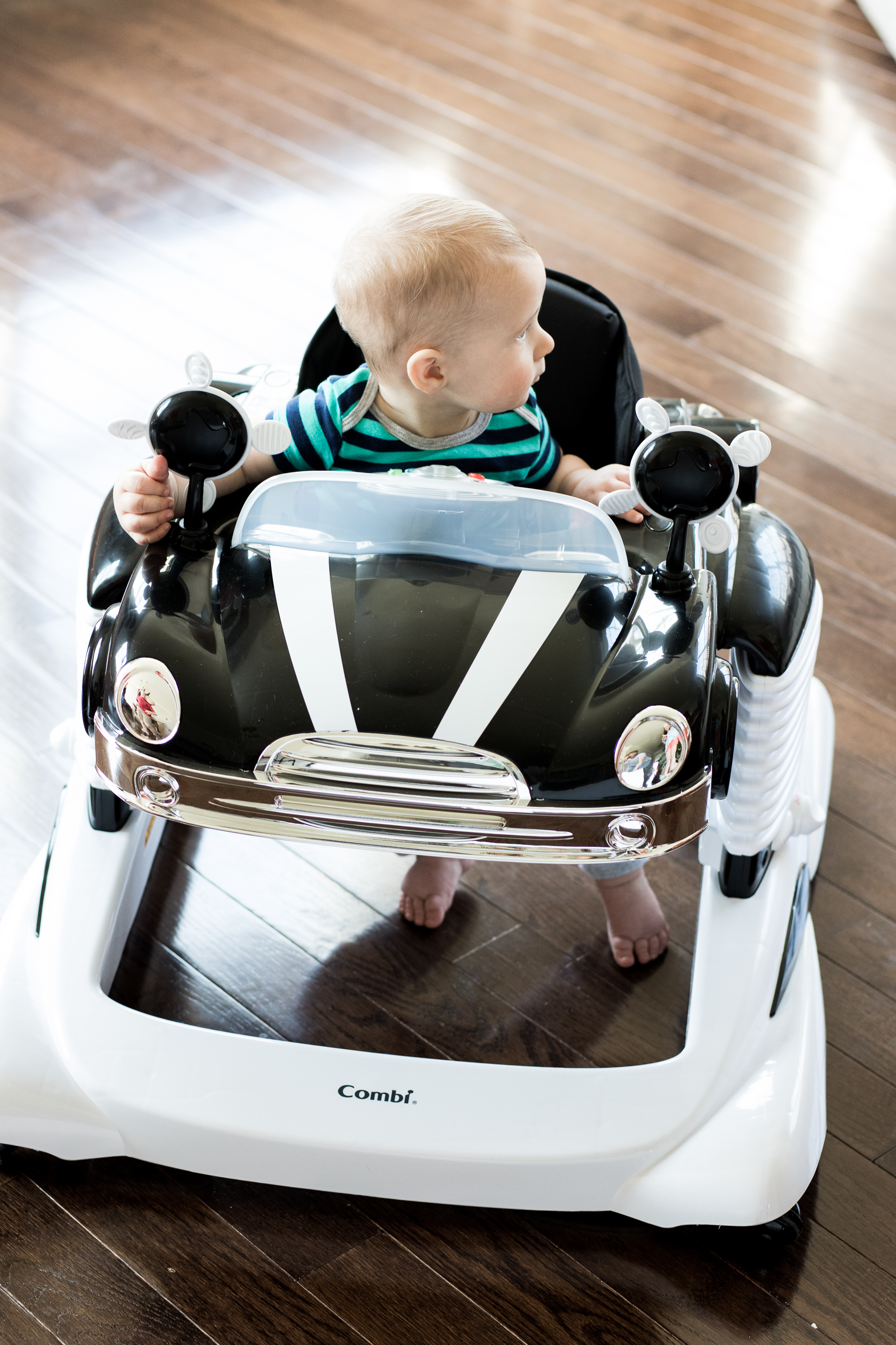 PAIR Kids Car//Baby Buggy//Walker Number Plate BUMPER PACK One Price for ALL