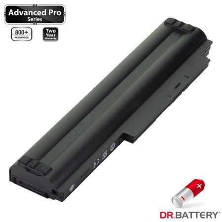 Dr. Battery - Samsung SDI Cells for Lenovo ThinkPad X220 Series / X220i 4286 / X220i 4287 / X220i 4290 / X220 4286 / X220 4287 / 42T4942 / 42Y4834 / 42Y4864 / 45N1022 / 45N1023 / ASM 42T4862 - image 4 de 5