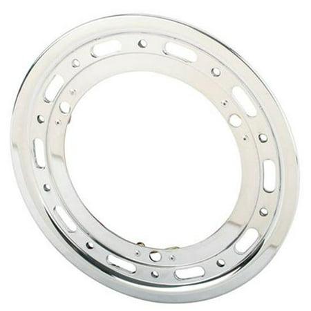 Weld Racing P650-5309 10 Inch Beadlock Rim Ring with