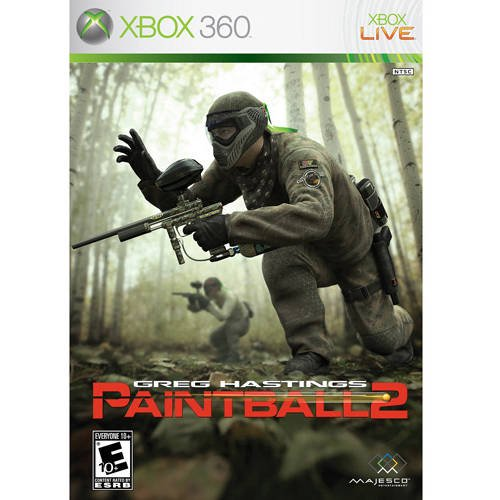 Eb games greg hasting paintball 2 playstation 2 game list by genre