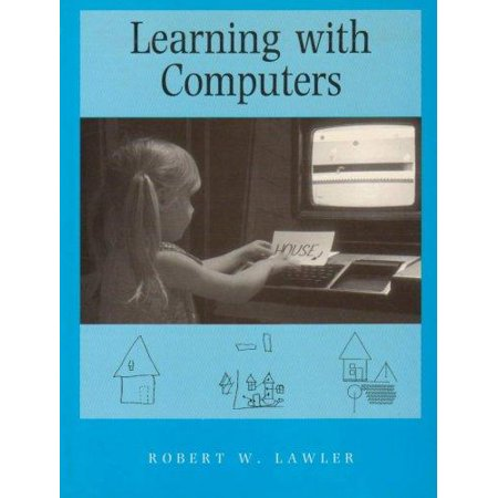 Learning with Computers Learning with Computers (Computers & Society)