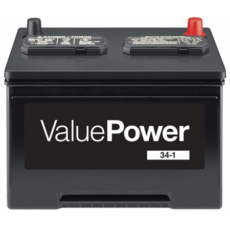 Car Battery Buying Guide The battery is a vital part of your car. From buying a car battery to jumpstarting a dead car, make sure you know the battery basics before you hit the road.