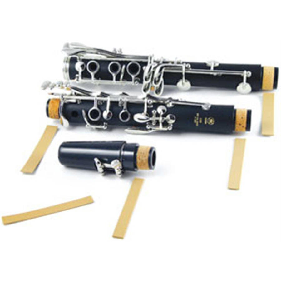 Valentino 700321 Clarinet Joint Corks