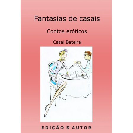 Fantasias de Casais - eBook](Blog De Fantasias De Halloween)