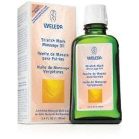 Weleda Weleda Collection