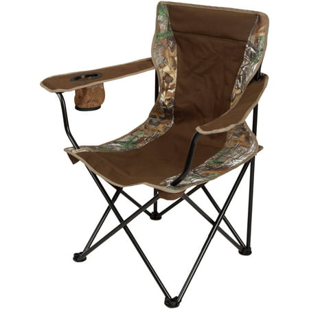 d3ef4558087 Ozark Trail Base Camp Chair - Walmart.com