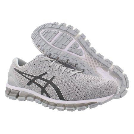 separation shoes 1480c af9a5 Asics Gel-Quantum 360 Knit 2 Running Men's Shoes Size 11