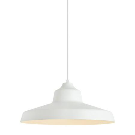 LBL Lighting Zevo LP955 Pendant Light