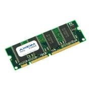 Axion AXCS-2851-1024D Axiom 1GB DDR SDRAM Memory Module - 1GB (2 x 512MB) - DDR SDRAM DIMM