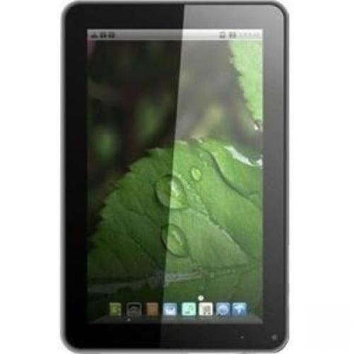 Zeepad 9IN Android 4.4 Quad Core 8GB