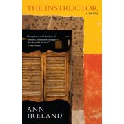 The Instructor - eBook